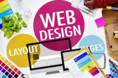 Flamingo Infotech : Best Web Designer